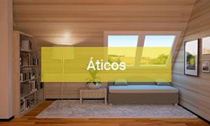 Aticos