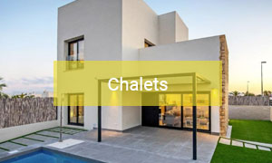 Chalets